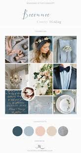 love my dress wedding style concept country house elegance on