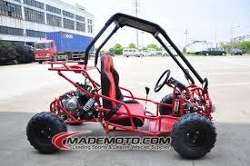 buggy design mini buggy design buy mini buggy design mini buggy design mini