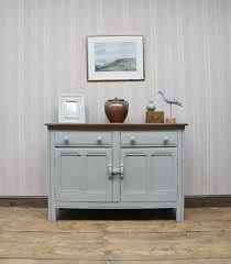 Antique Painted Sideboard Sideboards Astonishing Painted Sideboards And Buffets Painted