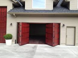 Overhead Doors Dallas by Garage Door Glass Choice Image Glass Door Interior Doors