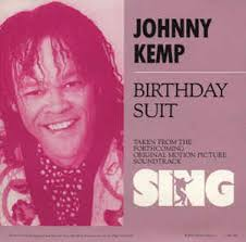 johnny kemp birthday suit cd at discogs