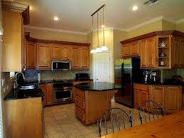 kitchen painting ideas with oak cabinets bathroom cute best paint color for kitchen oak cabinets all one