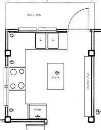 kitchen layouts dimension interior home page photo g shaped kitchen floor plans images kitchen design ideas