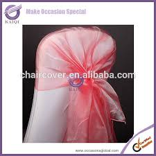 Chair Cover Wholesale Fashionable Design Coral Wholesale Cheap Chair Covers Wholesale