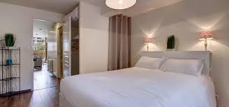 location chambre annecy un appart en ville l intimiste location de vacances appartement