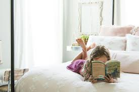 joanna gaines blog my little reader at home a blog by joanna gaines