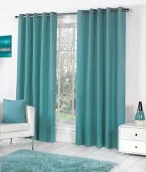 Fancy Window Curtains Ideas Swag Shower Curtains Fancy Shower Curtains Longer