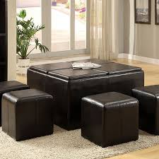 Best Place To Buy Ottoman Storage Ottoman By Fairfield Chair Best Place To Buy Ottomans