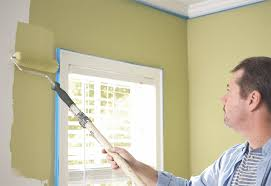 choosing interior paint colors for home the basics of selecting colors for walls furnishings and