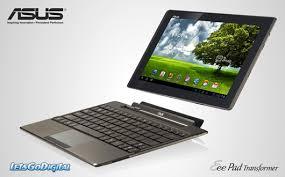 asus android tablet asus android tablet available at office depot letsgodigital