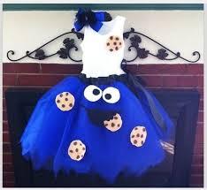 best 25 work appropriate halloween costumes ideas on pinterest