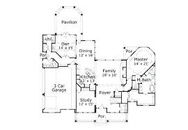 10000 square foot house plans plans 10000 square foot house plans