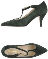 chaussures pour mariage 143 best chaussures pour un mariage images on marriage