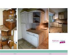 cuisine avant apr鑚 refaire sa cuisine rustique rnover une cuisine rustique avec
