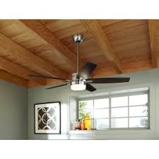 beam mount for ceiling fan ceiling fans ceiling fan beam mount mount ceiling fan to beam