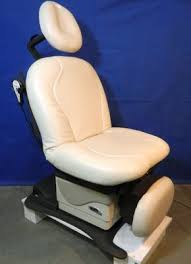 midmark 630 procedure table used midmark 630 008 75l beige exam chair for sale dotmed listing