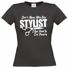 online buy wholesale men stylist tees from china men stylist tees