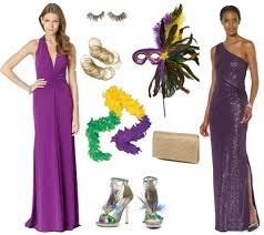 mardi gras attire what do you wear to a mardi gras party party city hours