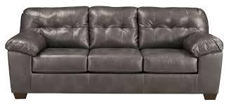 furniture modern line furniture sleeper sofa sofa sleeper maui