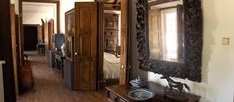 decoration bureau style anglais house and chapel casa de mateus