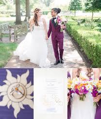 founders inn wedding founders inn wedding virginia angie mcpherson photography