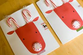 free printable reindeer activities super cute diy with free printable reindeer candygram from one