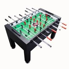 amazon com foosball table top 5 foosball table between 300 and 600