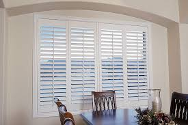 Star Blinds Normandy Shutters Custom Norman Shutters Top Quality At Prices