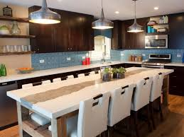 soup kitchens in island countertops kitchen cabinets wall color houzz com backsplash