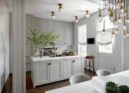 kitchen 16 kitchen island design 63 best 16 kitchen island designs images on