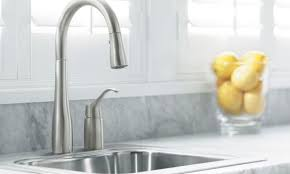 best brand for kitchen faucets best kitchen faucets consumer reports kitchen gregorsnell best