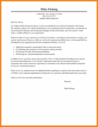 letter of interest or cover letter petco sales associate cover letter