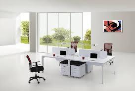 Portable Office Desks Office Desk Office Screens Portable Office Desk Executive Home