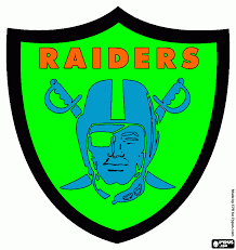 raiders logo stencil free download clip art free clip art on