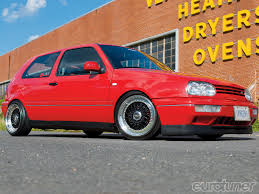 volkswagen red car 1999 volkswagen gti simply red photo u0026 image gallery