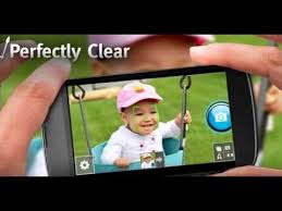 perfectly clear apk perfectly clear v4 3 0 apk