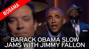 sofa king snl video goodbye obama 20 reasons barack obama is the coolest us president
