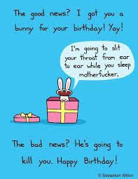 Sarcastic Happy Birthday Wishes 24 Best Happy Birthday Pop Art Images On Pinterest Happy Birth