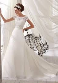 preowned wedding dresses uk preowned wedding dresses j crew www safelistbuilder