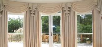 Different Kind Of Curtains Curtains Ideas Curtains Different Types Inspiring Pictures Of