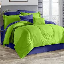 Bedroom Packages Lime Green Bedroom Images Double Bed Bedroom Packages Bedroom