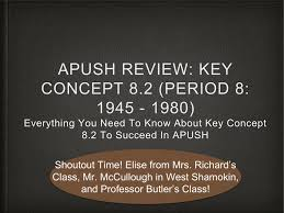 100 apush guide answers download apush notecards docshare