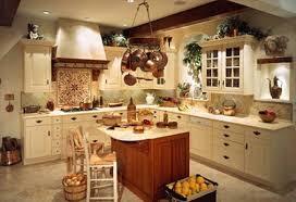 tuscan kitchen with large center island beautiful tuscan kitchen