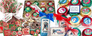 Food Gift Baskets Christmas - corporate holiday gifts christmas gifts for clients holiday