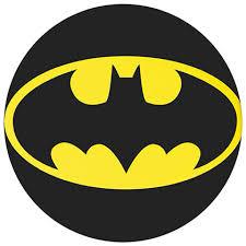 batman shirts u0026 merchandise teesforall