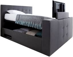 Hican Bed 115 Best Bed Time Technology Images On Pinterest Tv Beds