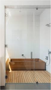 zen bathroom ideas best 25 teak bathroom ideas on zen bathroom design from