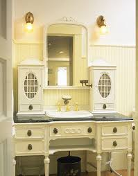 How To Organize A Vanity Table Bathroom Design How To Pick Out A Vanity