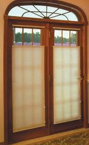 window treatments for doors with glass entry door window treatments window treatments pinterest