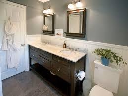 bathroom contemporary bathroom design modern small bathroom